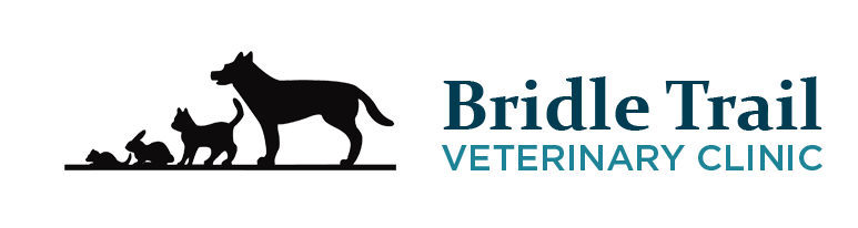 Bridle Trail Veterinary Clinic